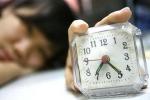 Đổi giờ GMT+8: Nền kinh tế có thịnh vượng hơn?