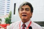 Trưởng đoàn TTVN: Việt Nam sẽ sớm có Vàng