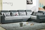Ghế sofa đặt như thế nào để 'hút' may mắn cho căn hộ?