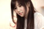 Cô giáo nổi tiếng châu Á, xinh như hoa hậu