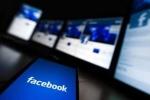 Đăng hình nhạy cảm của tình cũ lên facebook, 'đại gia' bị kiện