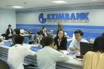 Ai đang nhảy vào Sacombank, Eximbank?