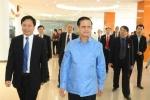 FPT sắp 'xuất khẩu đại học' sang Lào