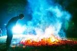 VTC 10 đi... 'nhảy lửa'