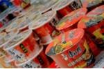 Thị trường mỳ ăn liền Việt: Quyết không để cửa cho Trung Quốc