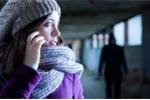 14 cách giữ an toàn cô gái nào cũng phải biết
