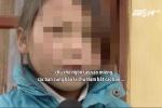 Bảo vệ xâm hại tình dục hàng loạt học sinh tiểu học rúng động Lào Cai