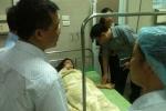 Ngộ độc thực phẩm sau khi ăn thịt vịt: 7 người nhập viện