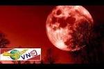 Trung thu trăng sáng báo hiệu mùa đông rét mướt