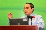 'Cần đẩy mạnh việc xây dựng Chính phủ điện tử'