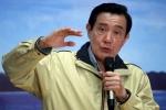 Lãnh đạo Đài Loan nói về chuyến thăm phi pháp đến Ba Bình