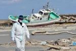 3 năm sau thảm họa sóng thần, Fukushima bây giờ thế nào?