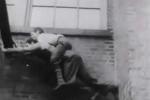 Clip: Màn nhảy Parkour kinh điển nhất lịch sử thế giới
