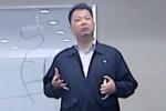 Giám đốc đối ngoại Formosa: Không thể được cả 2, phải chọn hoặc nhà máy, hoặc cá tôm