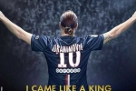 Ibrahimovic sẽ mang cho Man Utd cả 'container tiền'