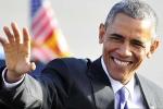 Video: Nhìn lại chuyến thăm Việt Nam của Tổng thống Obama