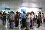 6.000 người từ vùng dịch H7N9 đã vào Việt Nam