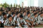 Nghi can 17 tuổi chết tại trại tạm giam: Bộ trưởng Công an chỉ đạo điều tra
