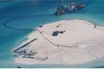 'Trung Quốc đẩy mạnh âm mưu lập ADIZ ở Biển Đông'