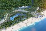 Sắp ra mắt BĐS nghỉ dưỡng được mong chờ nhất trong năm tại Hà Nội