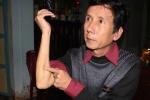 Nhật ký người lính Gạc Ma và câu chuyện trong nhà tù Trung Quốc