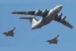 Máy bay Nga hỗ trợ Nhật đối phó tên lửa Triều Tiên?