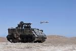 Tên lửa TOW và nguy cơ chiến tranh ủy nhiệm Mỹ-Nga