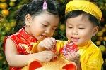 Giáo sư Lê Văn Lan: Tết Dương lịch chỉ là 'món ăn thêm'