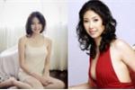 5 bản sao hoàn hảo nhất của Hoa hậu Việt Nam