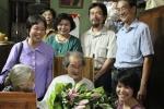 Hội Nhà văn VN nhận lỗi với nhà văn Sơn Tùng