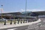 Sắp mở rộng sân bay Quốc tế Đà Nẵng