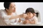 Báo động bệnh tiểu đường trẻ hóa