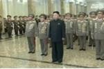 Đại học Anh sắp mở khóa học chuyên ngành Kim Jong-un