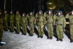 Tướng Mỹ thừa nhận sự 'siêu việt' của quân đội Nga