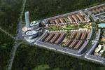 Vingroup khởi công cao ốc 45 tầng ở Hải Phòng