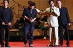 Liveshow Chế Linh: Đã 'mặc cả' xong tiền tác quyền