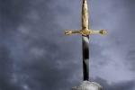Kỳ bí thanh kiếm 'ma ám' của người Lào ở Điện Biên