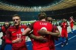 'Không cần Rooney, đội tuyển Anh có thể thống trị thế giới'