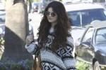 Selena Gomez yêu đời sau chia tay 'phi công trẻ'