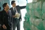 Kinh hoàng hộp xốp đựng thức ăn làm từ… nhựa phế thải
