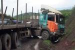 Tai nạn thảm khốc ở Quảng Ninh: Danh tính 11 người thương vong