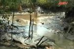TP.HCM : Thiếu nước, hàng ngàn hộ dân kêu cứu