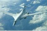 Nga phát triển máy bay ném bom chiến lược tầm xa mới