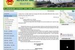 UBND huyện ra văn bản 'tiếp thị' bia: Vi phạm Luật cạnh tranh