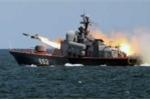 Nga hoàn thành tập trận hạt nhân chiến lược