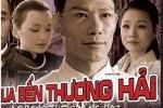 Phim về Chủ tịch Hồ Chí Minh ra mắt khán giả