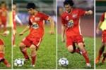 18h trực tiếp U21 HAGL – U19 Hàn Quốc