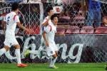 U19 Hàn Quốc sẽ khiến U21 HAGL nổi khùng giống Thái Lan
