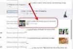 Xuất hiện virus lạ tấn công Facebook người Việt