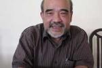 GS Đặng Hùng Võ: Thu hồi đất ở Tiên Lãng là trái luật
